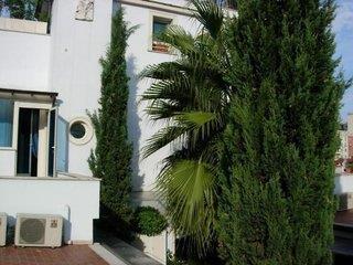 Hotelbild von Residence Lodi