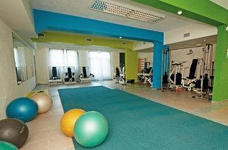Sveti Kriz Hotel & Villas