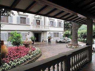 Hotelbild von Villa Maria