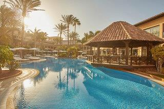 Hotelbild von Gran Hotel Atlantis Bahia Real