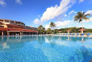Naviti Varadero Resort