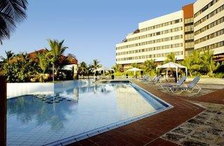 Hotelbild von Memories Miramar