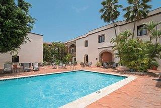 Hotelbild von Hodelpa Nicolas de Ovando