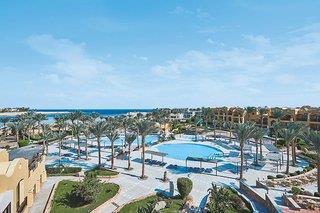 Hotelbild von Jaz Solaya