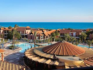 Hotelbild von Aldiana Zypern