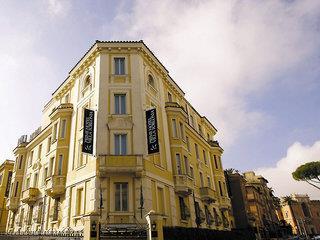 Hotelbild von Villa Torlonia
