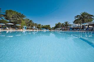 Hotelbild von Villaggio Orizzonte