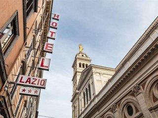 Hotelbild von Lazio