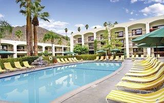 Palm Mountain Resort & Spa - Palm Springs