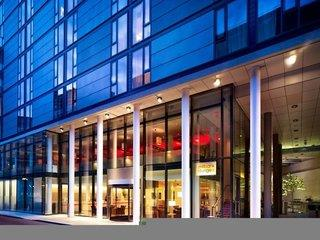 DoubleTree by Hilton Westminster