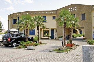 Hotelbild von Villaggio I Girasoli
