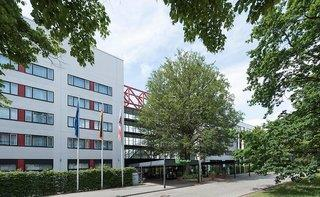 Hotel Holiday Inn Berlin City West 9841//.jpg
