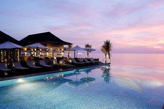 Hotelbild von La Flora Resort & Spa