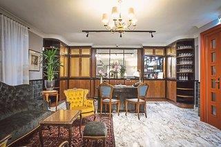 Hotelbild von Savoy Wien