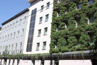 Hotelbild von Boutiquehotel Stadthalle Wien