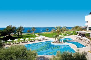 Hotelbild von Constantinou Bros Athena Royal Beach