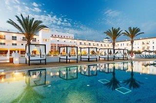 Garden Playanatural Hotel & Spa - Erwachsenenhotel