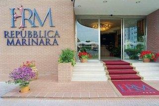 Hotelbild von Repubblica Marinara