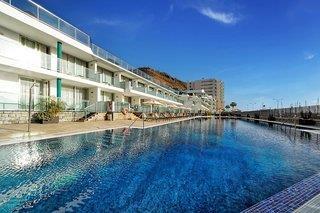 Hotelbild von Morasol Suites