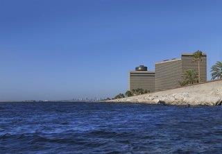 Hotelbild von Hyatt Regency Dubai