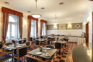 Hotelbild von Tivoli