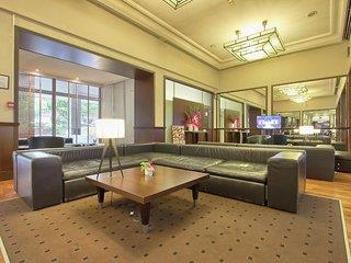 Hotelbild von Mercure Paris Velizy