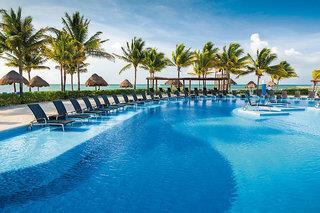 Hotelbild von Bluebay Grand Esmeralda