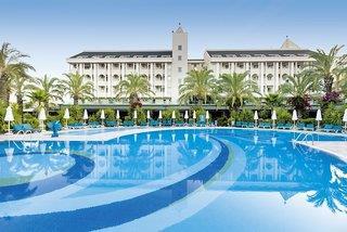 Hotelbild von PrimaSol Hane Garden