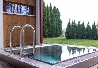 Balance Das 4 Elemente SPA & GOLF Hotel