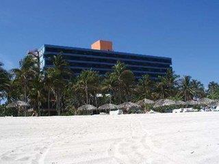 BelleVue BeachFun4Life Puntarena & BelleVue Salsa Club Playa C.