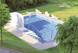 Hotelbild von Romai