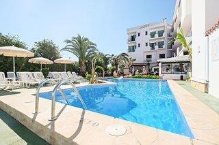 Hotelbild von azuLine Galfi - Erwachsenenhotel ab 18 Jahren
