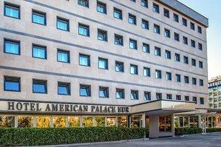American Palace