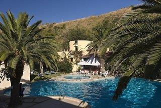 Hotelbild von Hotel Club Torre Marino
