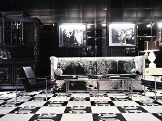 Hotelbild von Night Hotel Theatre District