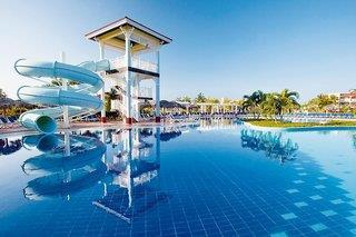 Hotelbild von Memories Varadero Beach Resort