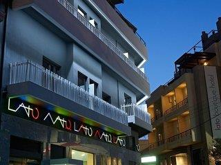 Hotelbild von Lato Boutique