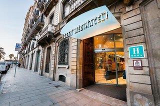 Hotelbild von Medinaceli
