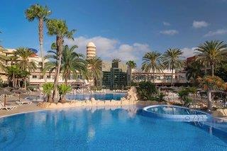 Hotelbild von Elba Carlota Beach & Convention Resort