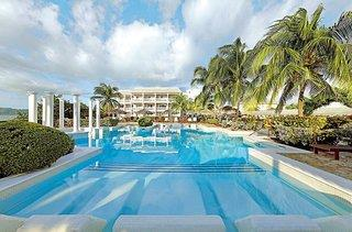 Grand Palladium Jamaica Resort & Spa - Lucea