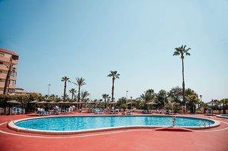 Playas de Torrevieja Hotel