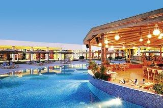 Hotelbild von Maritim Jolie Ville Royal Peninsula Hotel & Resort