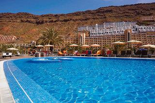 Hotelbild von Paradise Valle Taurito