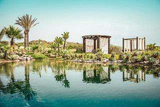 Hotelbild von ROBINSON CLUB AGADIR