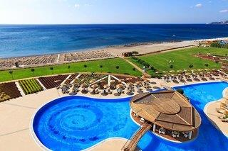 Elysium Resort & Spa - Kalithea