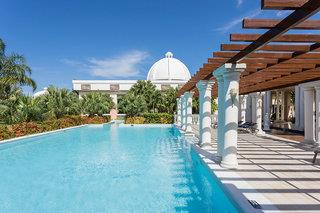Grand Palladium Lady Hamilton Resort & Spa - Lucea