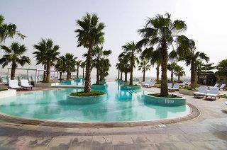Hotelbild von Intercontinental Dubai Festival City