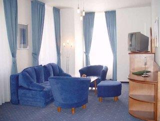 Sivek Hotels Melantrich