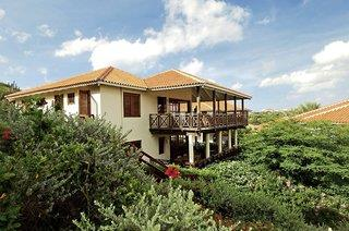 Blue Bay Curacao Golf & Beach Resort - Blue Bay (Insel Curacao)