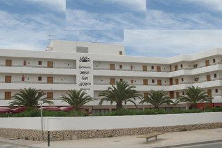 Hotelbild von Bahia San Antonio Appartements